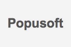 Popusoft Coupon Codes