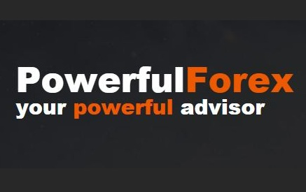 PowerfulForex Coupon Codes