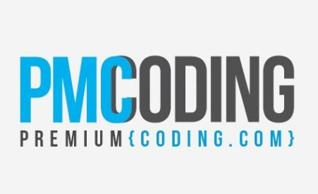 PremiumCoding Coupon Codes