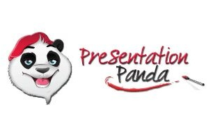 Presentation Panda Coupon Codes