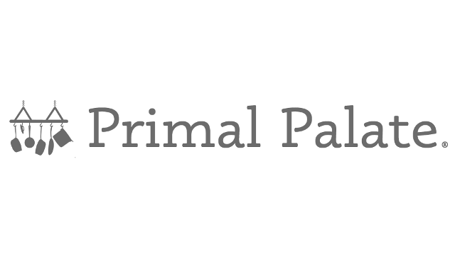 Primal Palate Coupon Codes