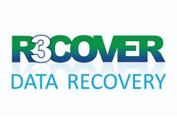 R3 Data Recovery Coupon Codes