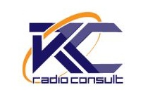 Radio Consult Coupon Codes