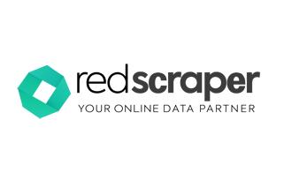 Redscraper Coupon Codes