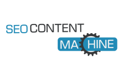 SEO Content Machine Coupon Codes