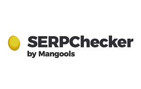 SERPChecker.com Coupon Codes