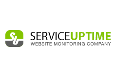 Service Uptime Coupon Codes