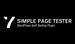 Simple Page Tester Coupon Codes