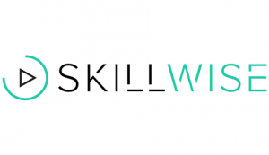 Skillwise.com Coupon Codes
