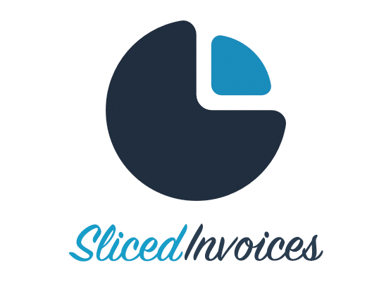 Sliced Invoices Coupon Codes