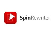 Spin Rewriter Coupon Codes