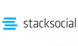 StackSocial Promo Codes