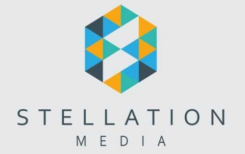 Stellation Media Coupon Codes