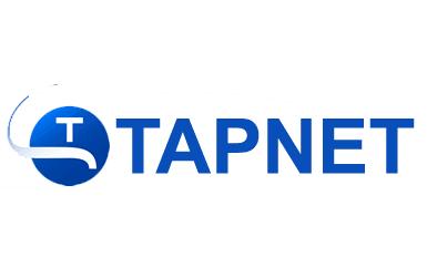 TAPNET Coupon Codes