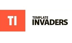 TemplateInvaders Coupon Codes