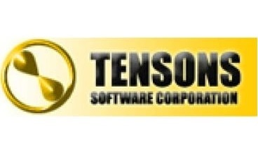 Tensons Coupon Codes
