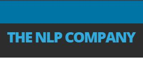 The NLP Company Coupon