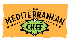 TheMediterraneanChef.com Coupons