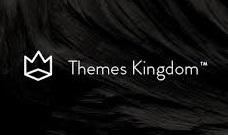 Themes Kingdom Coupon Codes