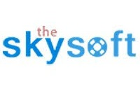 Theskysoft Coupon Codes