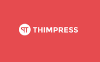 ThimPress Coupon Codes
