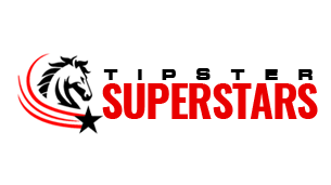 TipsterSuperstars.com Coupon Codes