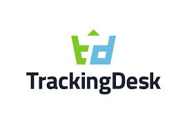 TrackingDesk Coupon Codes