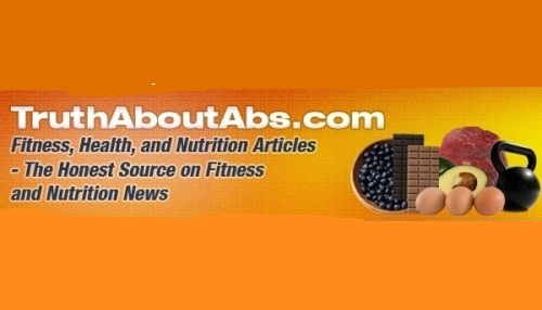 Truth About Abs Coupon Codes