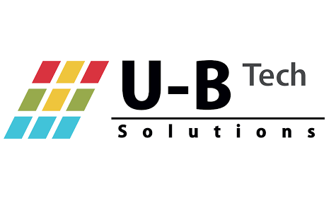 U-BTech Coupon Codes