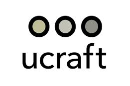 Ucraft Coupon Codes