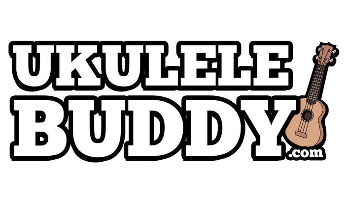 UkuleleBuddy.com Coupon Codes