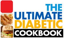 UltimateDiabeticCookbook.com Coupons
