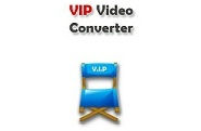 VIP Video Converter Coupon Codes