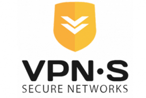 VPNSecure Coupon Codes