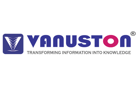 Vanuston Coupon Codes