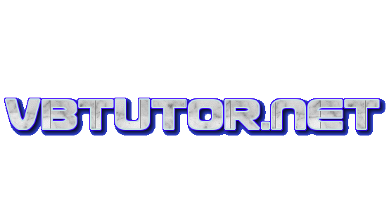 Vbtutor.net Coupon Codes