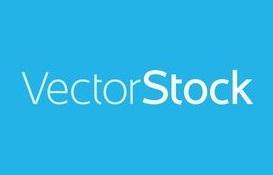 VectorStock Promo Codes