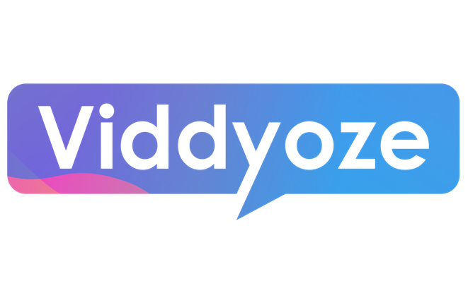 Viddyoze Coupon Codes