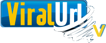 ViralURL.de Coupon Codes