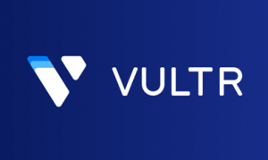 Vultr.com Coupon Codes