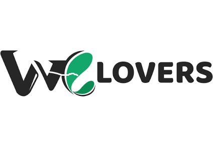 WCLovers Coupon Codes