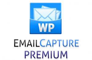 WP Email Capture Coupon Codes