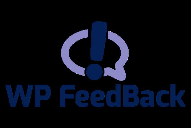 WPFeedBack Coupon Codes