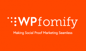 WPfomify Coupon Codes