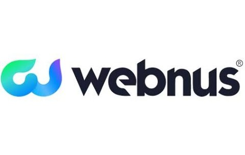 Webnus Coupon Codes