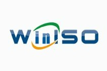 WinISO Coupon Codes