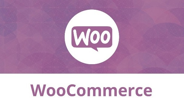 WooCommerce Coupon Codes