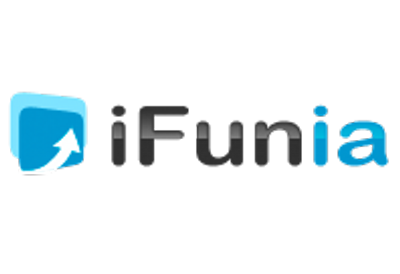 iFunia Coupon Codes