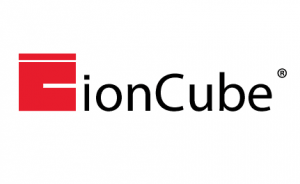 ionCube Discount Codes
