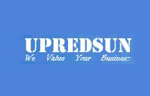 upRedSun Coupon Codes